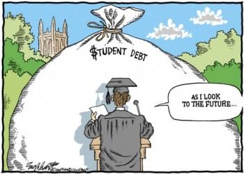 Cartoon by: Bob Englehart, Hartford Journal